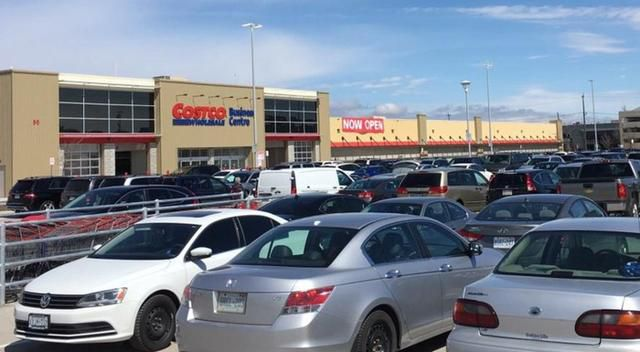 Should You Join Costco? Only If You Check Off These 2 Boxes