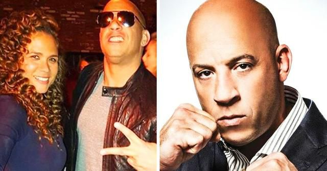 15 Not-So-Sweet Facts About Vin Diesel
