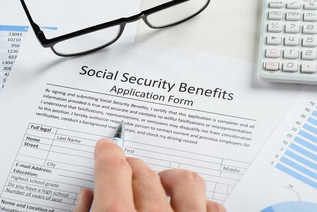 3 Ways to Make Up for a Smaller Social Security Check