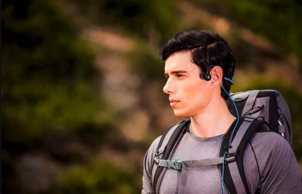A total guide to bone conduction headphones, plus our recommendations