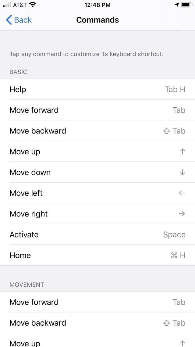 How To: 17 Things You Didn't Know Your iPhone's Home Button Could Do