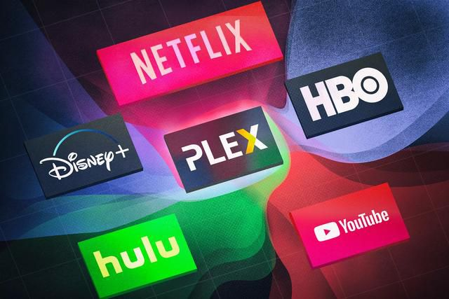 The entire world is streaming more than ever - and it's straining the internet