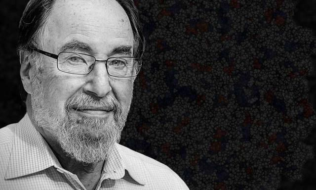 Pandemics of the past and future: A conversation with Nobel-winning virologist
