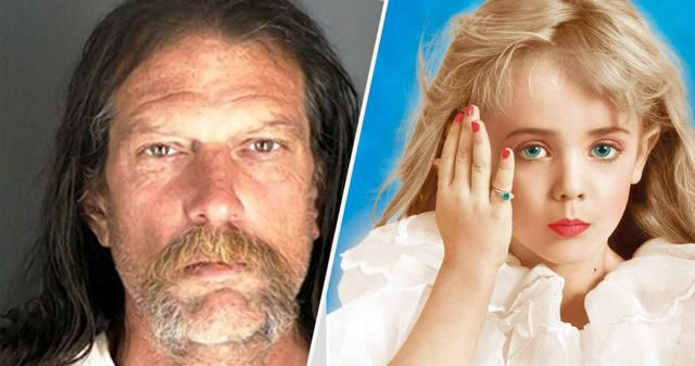 Confessed Murderer of JonBenet Ramsey is Up For Parole In 2020. Will He Be Released?