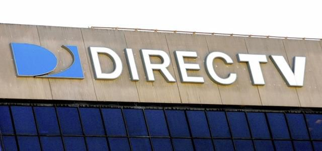 Nearly 3 million subscribers ditched DirecTV last year. Will AT&T do the same?