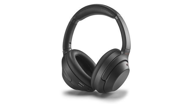 Best headphones on Amazon 2020