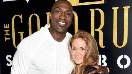 Former NFL Star Shannon Sharpe - Full Details of His Relationship History!