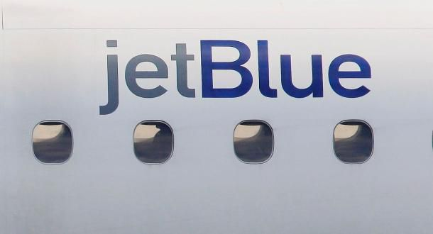 These incredible JetBlue flight deals start at just $49 – but the sale ends tonight