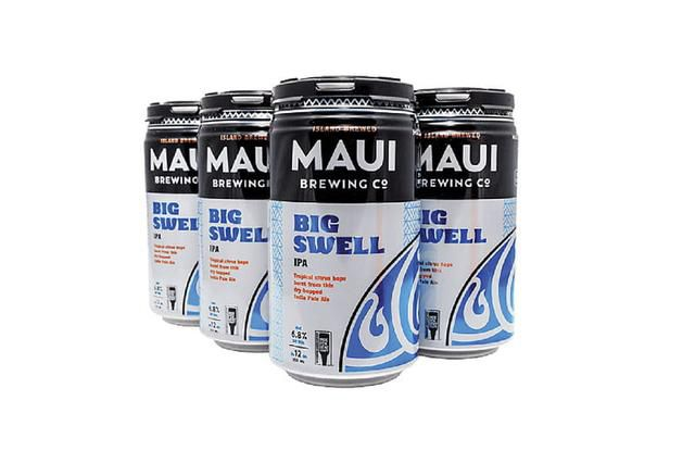 The 5 Best Hawaiian Beers for Potable Paradise