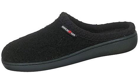 Best wool slippers in 2020