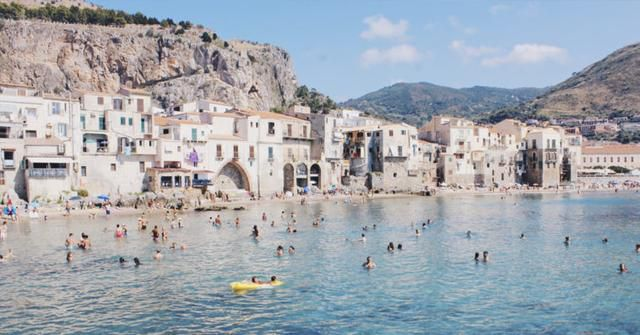 Sicily Says They Will Help Pay For Part Of Your Trip If You Want To Come To Visit Their Idyllic Italian Island After Quarantine