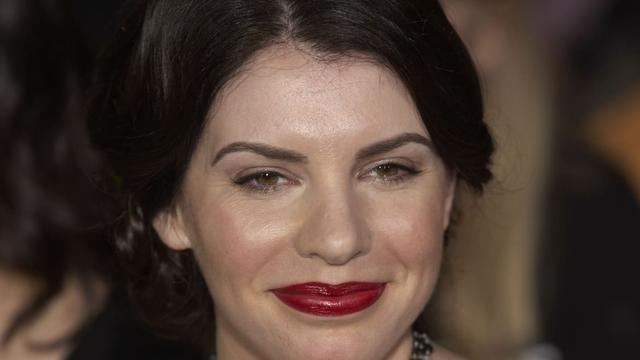 Stephenie Meyer Announces New 'Twilight' Book, 'Midnight Sun'