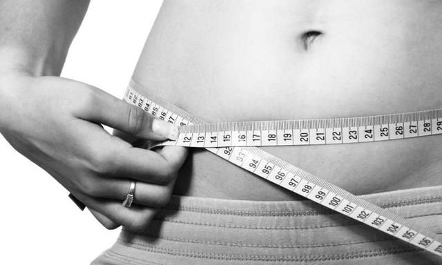 Weight loss surgery may alter gene expression in fat tissue