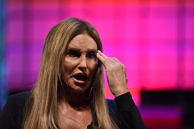 Caitlyn Jenner Shame: Kris Jenner Creates Drama on Father's Day