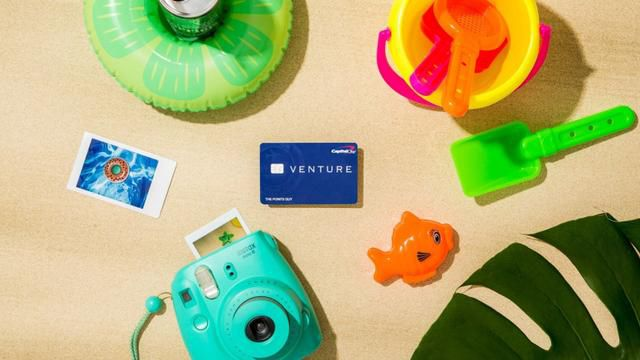 If you're quarantined and using credit cards more, these are the best for everyday spending