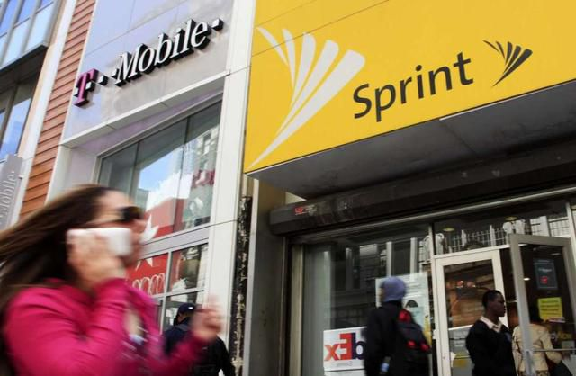 Here's what the merger of T-Mobile and Sprint will mean for their customers
