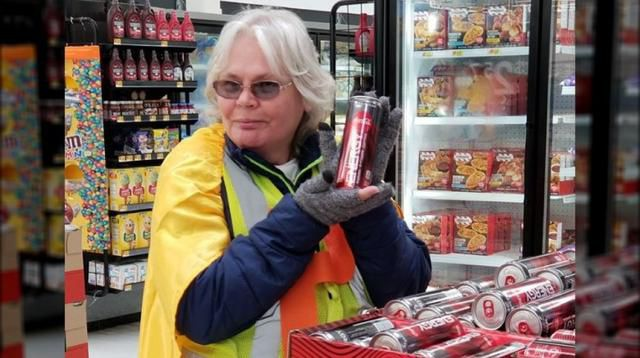 Coca-Cola Energy: What you should know before you drink one