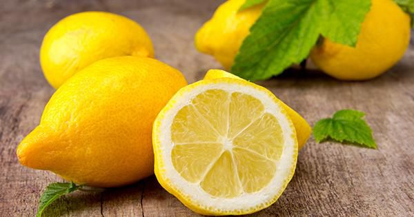 These 14 Foods Will Improve Your Kidneys' Ability To Detox Like Never Before!