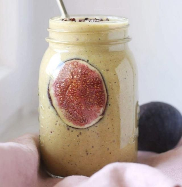 Try These Plant-Based Natural Aphrodisiacs to Boost Your Libido