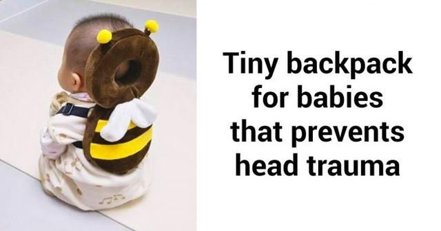 17 Priceless Parenting Life Hacks Moms And Dads Need Urgently