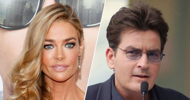 Charlie Sheen Used To Be Worth $150 Million... Here's What He's Worth Now