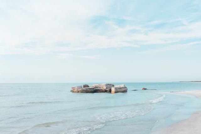 The Best Florida Family Beach Destinations for When Spring Break Returns