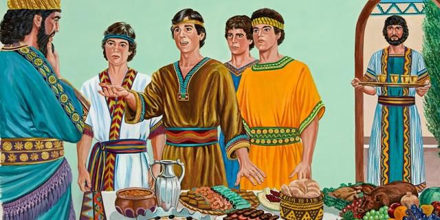 How does a 4,000-year-old meal taste? Pretty good, according to recreated Babylonian recipes