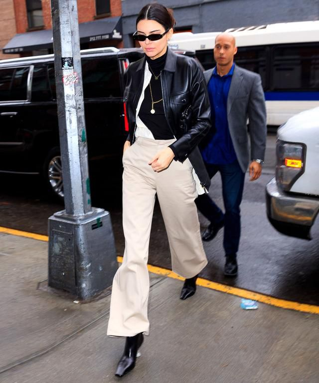 The $70 Pants That Made a Huge Comeback This Year Will Also Be Big in 2020