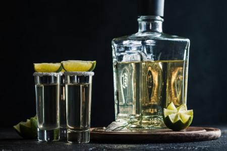 The 10 Best Tequila Brands to Pick Up Right Now