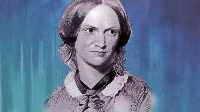 Obituary: 10 Surprising Facts About Charlotte Brontë