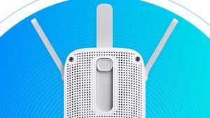 Best Wi-Fi Range Extenders for Homes with Dead Zones