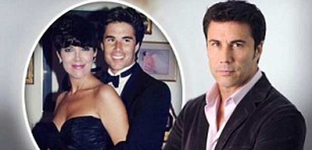 15 Not-So-Sweet Facts About Kris Jenner
