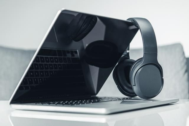 6 Best Laptops for Music and Audio