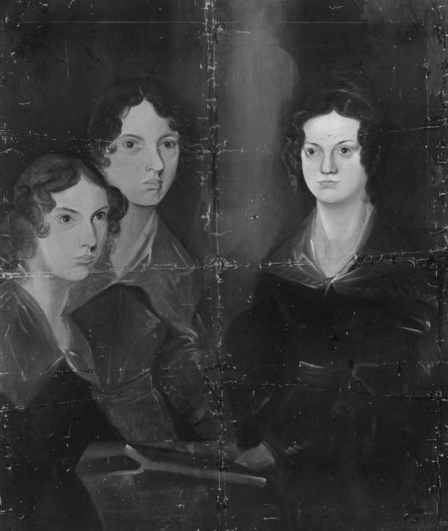 Obituary: 10 Surprising Facts About Charlotte Brontë