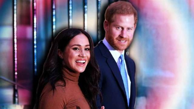 Coming to America? 5 Homes for Harry and Meghan to Live Their Best Lives in the U.S.
