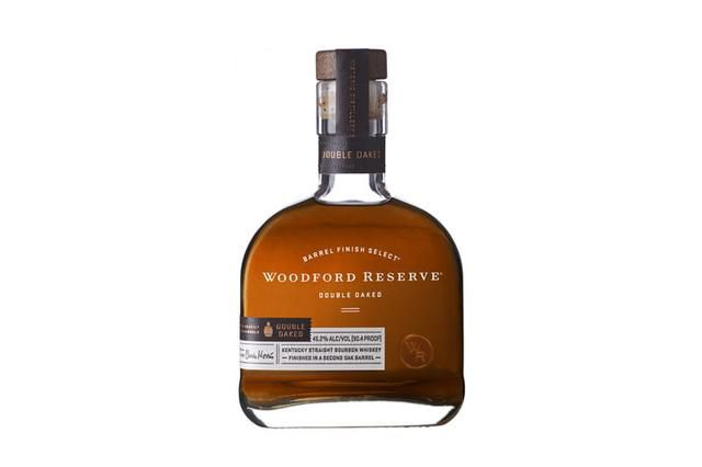 The Best American Whiskey For Every Kind of Father (Who Likes Whiskey)