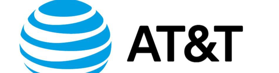 AT&T Wants 400,000 TV Customers to Switch to More Expensive DIRECTV Plans or Cancel