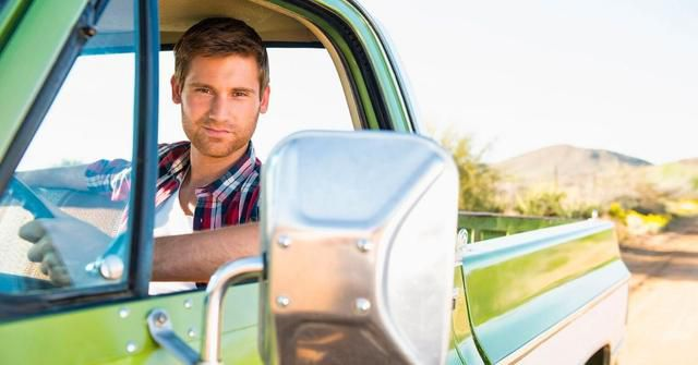 Avoid Making These 18 Mistakes When Buying A Used Pickup Truck