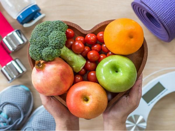 Hypertension and heart health: 3 foods you should avoid to prevent or manage high blood pressure