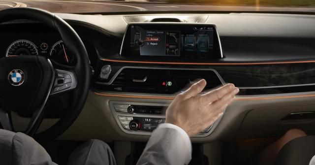 14 Most Useless Car Features Automakers Got Away With