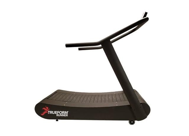 These 7 Treadmills Are Still in Stock, So You Can Turn Your Basement Into a Gym