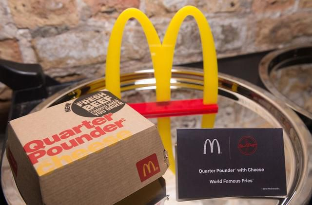 Want to open a fast food franchise? Here's how much money (and time) you'll need