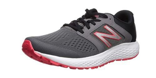 Stylish Men's Running Shoes That Can Give You Miles of Comfort