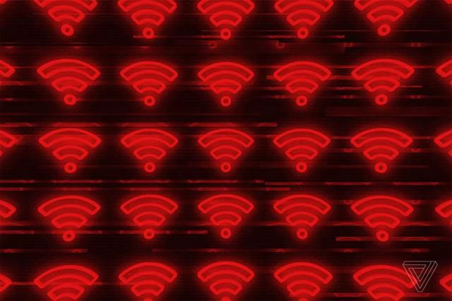 How to boost your home's Wi-Fi