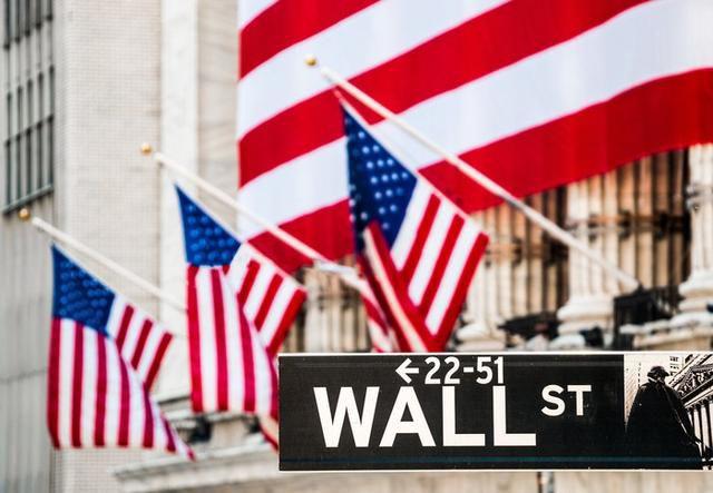 4 Marijuana Stocks Could Soon Face Delisting