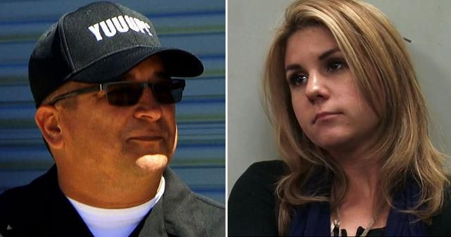 15 Things About Storage Wars We Don't Understand