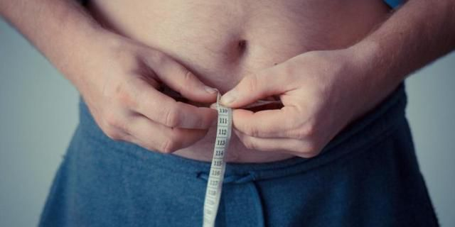 How To Lose Belly Fat Without Exercising?