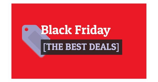 Cell Phone Black Friday 2019 Deals List: Best AT&T, Boost Mobile, Sprint & Verizon Wireless Deals Shared by Spending Lab