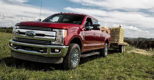 Here's How Much You SHOULD Be Paying For These Used Pickup Trucks In 2020