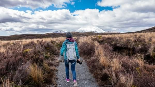 Hiking Must-Haves to Compliment Your Active Lifestyle